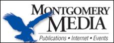 Montgomery Media