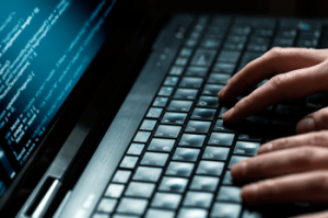 Philadelphia, Media, Delaware County Criminal Defense Lawyer Internet Crimes