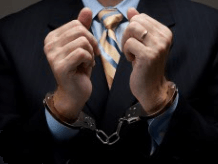 White Collar - Philadelphia, Media, Delaware County Criminal Defense Lawyer