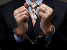 White Collar - Philadelphia, Media, Delaware County Criminal Defense Lawyer