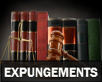 Expungements