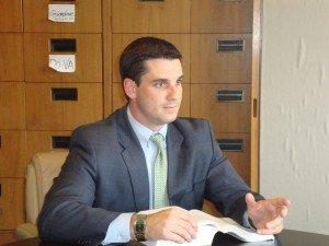 Andrew Montroy Philadelphia lawyer