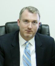 Daniel McGarrigle Philadelphia criminal lawyer