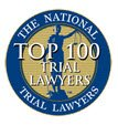 Daniel McGarrigle Top Lawyer Rating